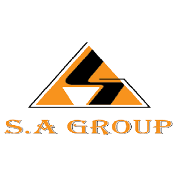 S. A. Group