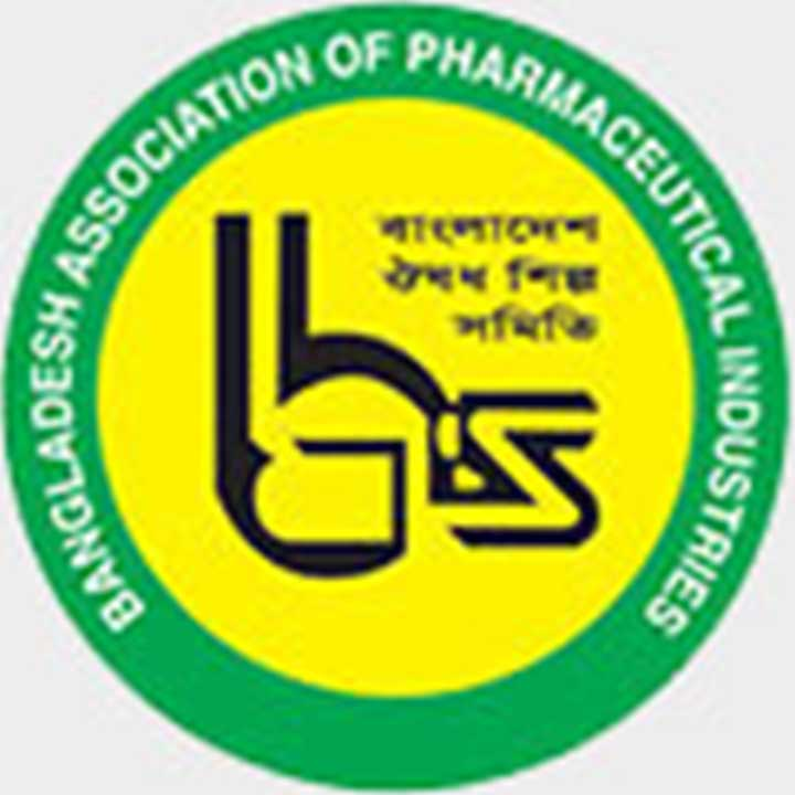 Bangladesh Association of Pharmaceutical Industries